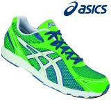 Chaussures de Running Asics Gel Hyper Speed 5