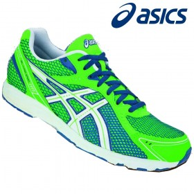 Chaussures Running De Course ASICS Gel  Hyper Speed 5