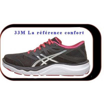 Chaussures Asics Gel 33M Womens's