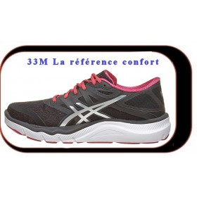 Chaussures Asics Gel 33M Womens's