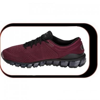 Chaussures Asics  GEL QUANTUM 360 KNIT 2