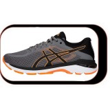 Chaussures De course Running Asics  Gel Pursue V 4