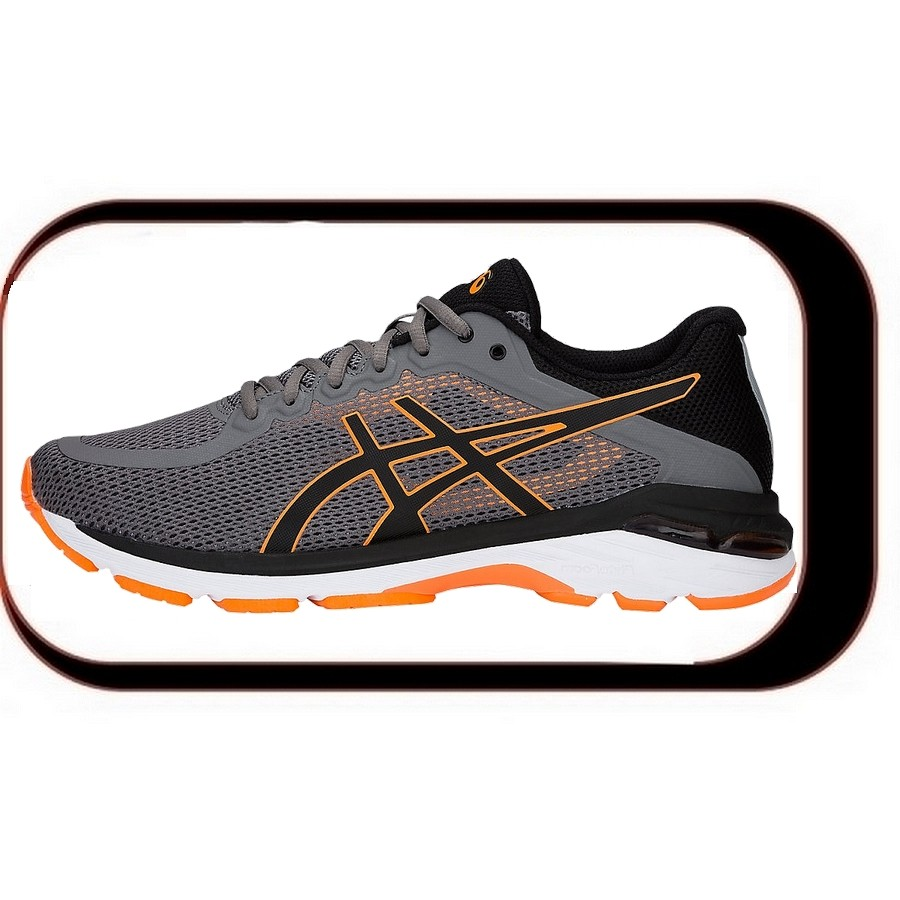 Chaussures Course De Running 4 Gel V Asics Pursue wPn0X8Ok