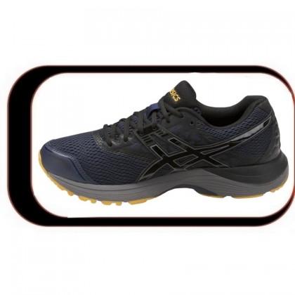 Chaussures De course Running Asics  Gel Pulse V9 GTX M