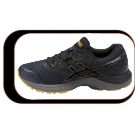 Chaussures De course Running Asics  Gel Pulse V9 GTX M