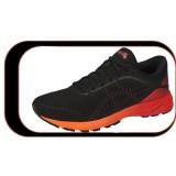 Chaussures De course Running Asics  Gel DynaFlyte V2 M