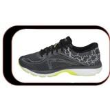 Chaussures De course Running Asics  Gel Cumulus Lite Show V19