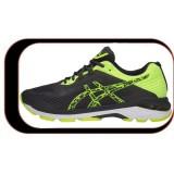 Chaussures De course Running Asics  Gel Gt 2000 V6 Lite Show M