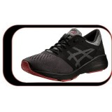 Chaussures De course Running Asics  GEL RoadHawk FF