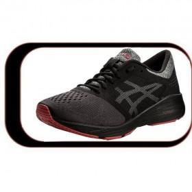 Chaussures De course Running Asics  GEL