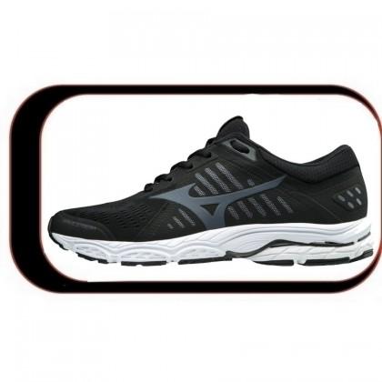 Chaussures De course Running  Mizuno Wave Stream M