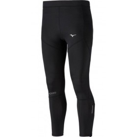 Collant BG300 Mizuno Long Tight Mixte