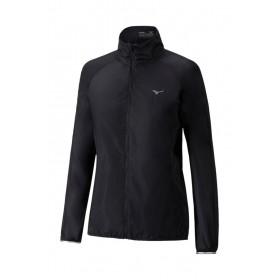 Coupe Vent Homme Impermalite Jacket Noir