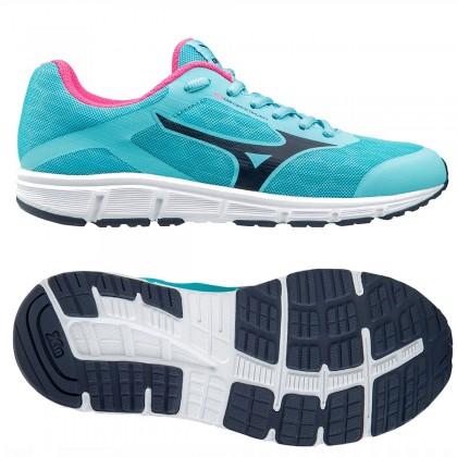 Chaussures De Course Running  Jogging Synchro JR