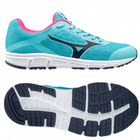 Chaussures De Course Running  Jogging Synchro JR