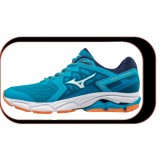 Chaussures De course Running Mizuno Wave Ultima V10 Femme