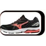 Chaussures De course Running Mizuno Wave Prodigy Femme