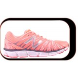 Chaussures De course Running New balance W890W05