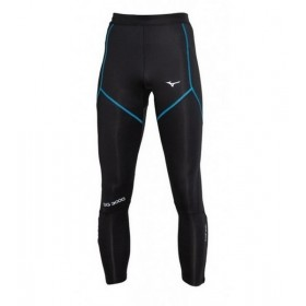 Collant BG300 Mizuno Long Tight