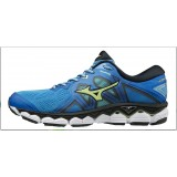 Chaussures De course Running Mizuno Wave Sky 2 M