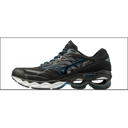 Chaussures De course Running Mizuno Wave Creation V20M
