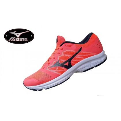 Chaussures De course Running Mizuno Ezrun LX Femme