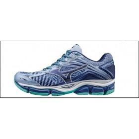 Chaussures De course Running Mizuno Wave Enigma 6