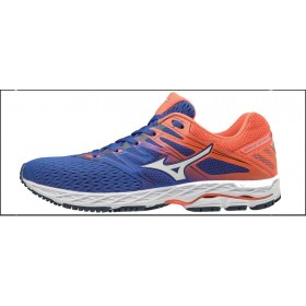 Chaussures De Course Running  Mizuno Wave Shadow Homme