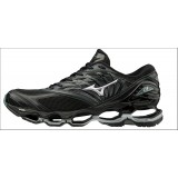 Chaussures De Course Running  Mizuno Wave Prophecy 8 Homme