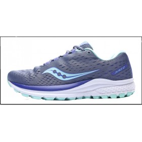 Chaussures Saucony Progride Guide Iso