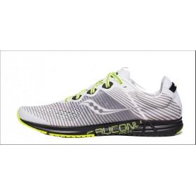 Chaussures De Course Running  Trail Saucony EXCURSION TR12 Homme