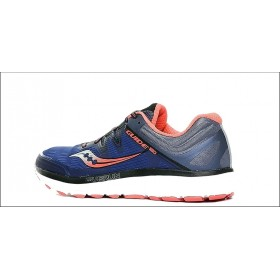 Chaussures De Course Running Saucony Guide V7 Homme