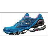 Chaussures De Course Running  Mizuno Wave Prophecy V6 Femme