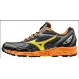 Chaussures De Course Running  Mizuno Wave Daichi....V2 Homme