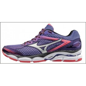 Chaussures De Course Running Mizuno Wave Ultima V8  Femme