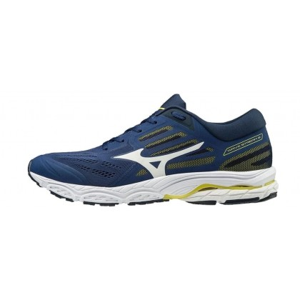 Chaussures De course Running  Mizuno Wave Stream M