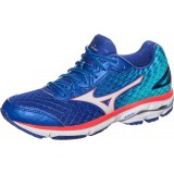 Chaussures De Course Running Wave Rider V  19 M Women's Mizuno