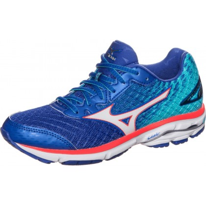 Chaussures De Course Running Wave Rider V19 M Women's Mizuno