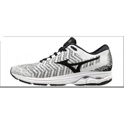 Chaussures de course Running Homme Mizuno Wave Rider WaveKnit V3