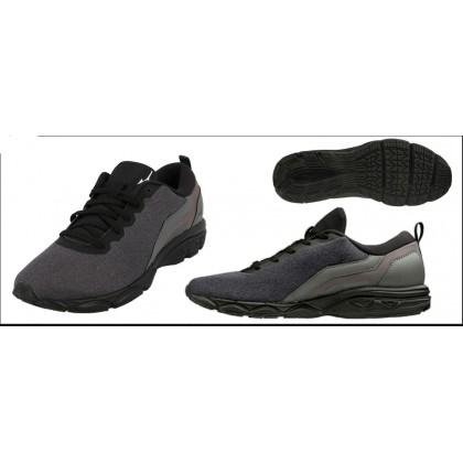 Chaussures de course Running Homme Mizuno Ezrun