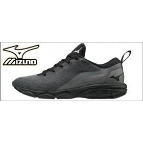 Chaussures De course Running Mizuno Ezrun V2 Femme