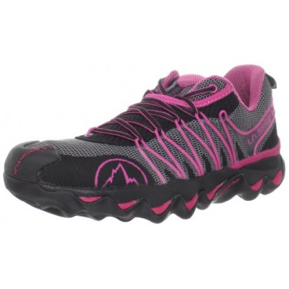 Chaussures La sportiva 16IPL Quantum
