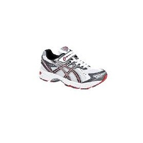 Chaussures ASICS 1160 GS