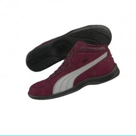 Chaussures Puma Dasler collection Strasbourg