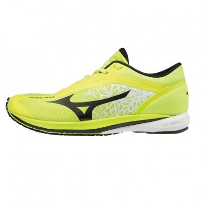 Chaussures De Course sport Running Mizuno Duel