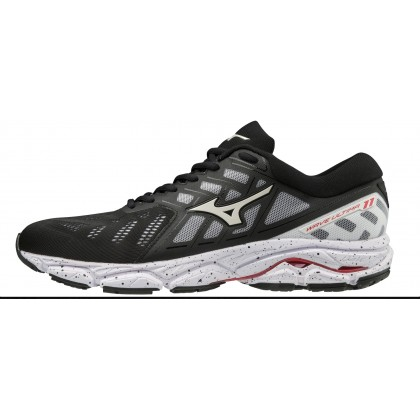Chaussures de course Running Homme Mizuno Wave Ultima V11 Homme