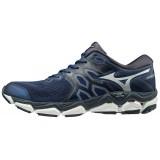 Chaussures De course Running Mizuno Horizon V3 Homme