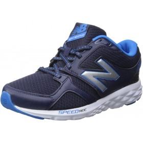 Chaussures De Course Running Mizuno New Balance M490LR3