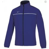 Coupe Vent Mizuno Micro Track JKT Homme