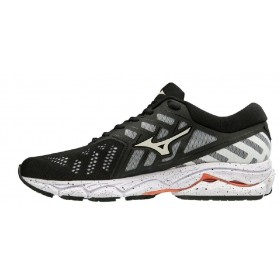 Chaussures De Course Running  Mizuno Wave Ultima 11 Homme